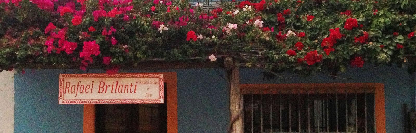 Cabo Yoga Retreats in Baja, Mexico: Pueblo Magico - Todos Santos