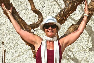 Christmas Holiday Yoga Retreat - Mexico