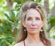Tina Rath Yoga Retreat in Baja