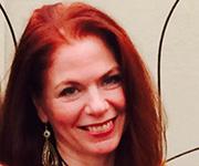 Claudia Teicher - Yoga Retreat in Mexico