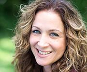 Liz Schulman - Mexico Yoga Retreat