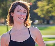 Heather Craig - Fitness & Yoga Retreat in Mexico