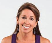 Karey Goebel - Mexico Yoga Retreat