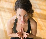 Many Kruger - Mexico Fitness & Yoga Retreat
